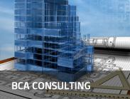 bca-consulting