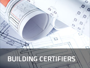 building-certifiers