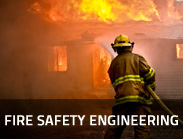 fire-safety-engineering