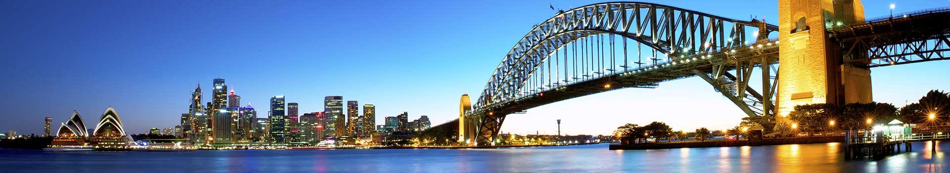 WBA-Regions-Australia