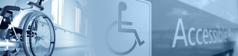 disabled-access2